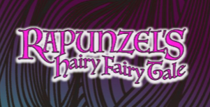 TCTC_Rapunzel logo