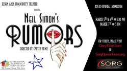 XACT_Rumors logo