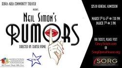 XACT_Rumors logo