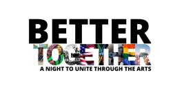 CMT_Better Together logo