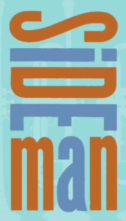 ETC_Side Man logo
