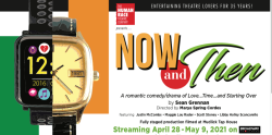 HRTC_Now and Then logo