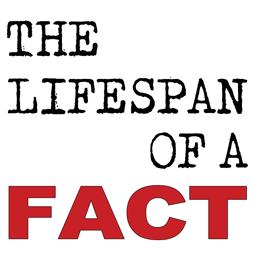 MLT_Lifespan of a Fact logo