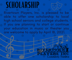 RP_Scholarship