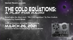 SCCT_The Cold Equations logo