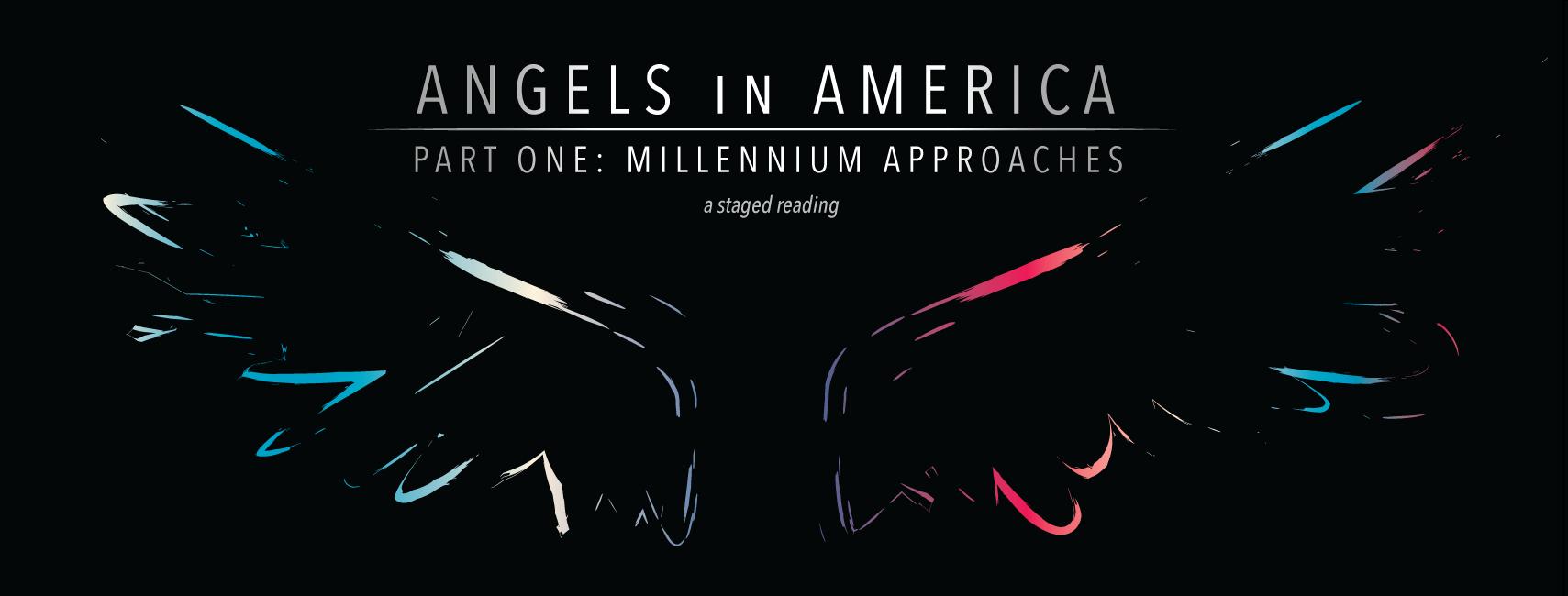 TC_Angels in America logo