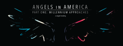 TC_Angels in America logo