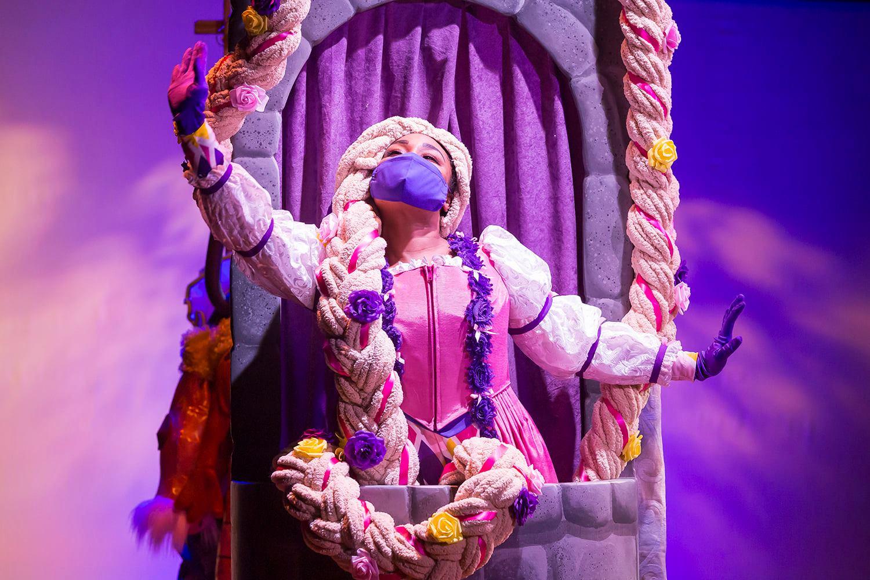 TCTC_Rapunzel 6