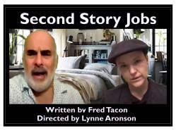 TDW_Second Story Jobs promo