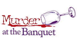 BTPE_Murder at the Banquet logo