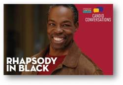 CAA_Rhapsody in Black CC logo