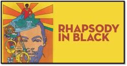 CAA_Rhapsody in Black logo