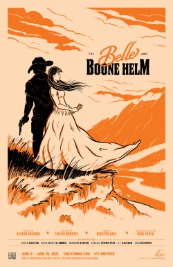 CFF_The Belle and Boone Helm