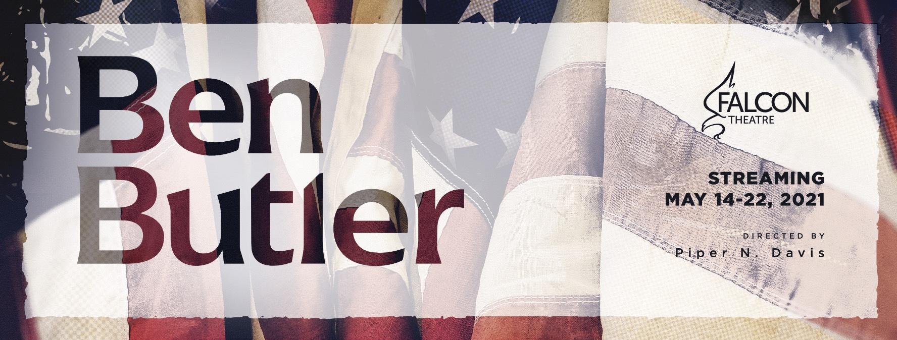 FT_Ben Butler logo