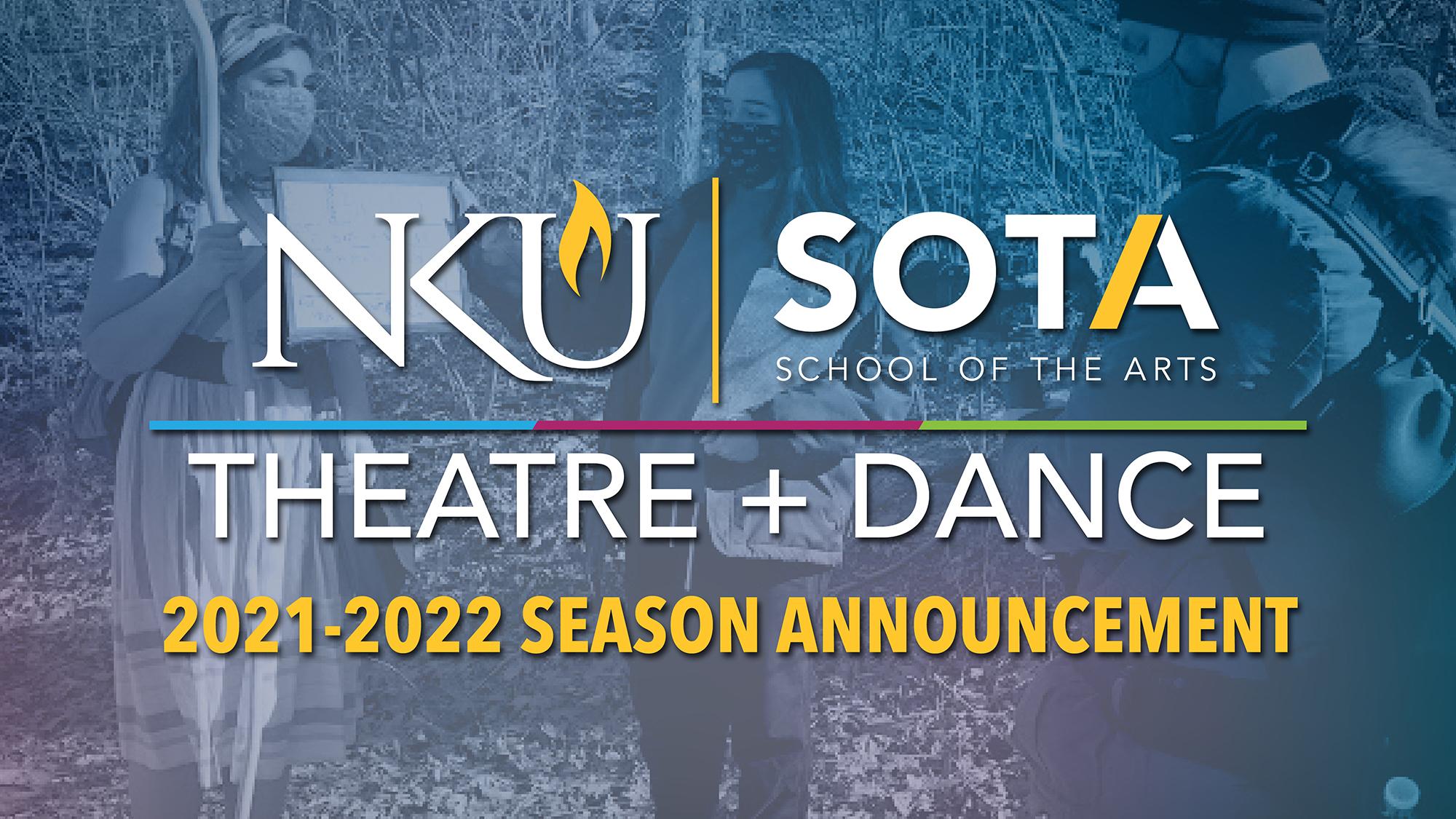nku_2021-22 Season logo