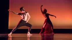 NKU_Summer Dance Institute1