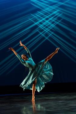 NKU_Summer Dance Institute2