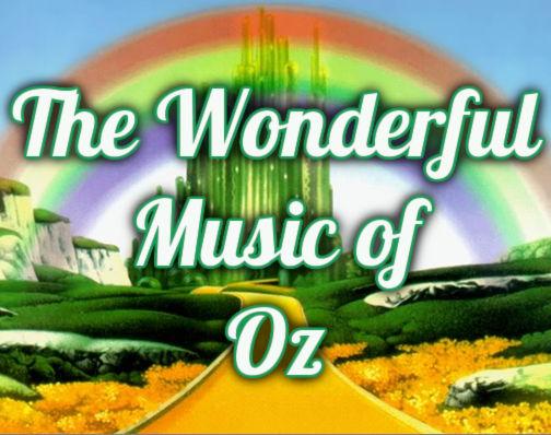 TC_The Wonderful Music of Oz Logo