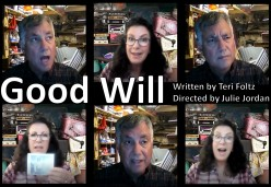 TDW_Good Will promo
