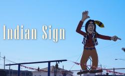 TDW_Indian Sign logo