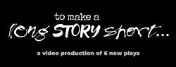 VP_To Make a Long Story Short logo