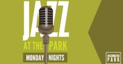 WP_Jazz in the Park
