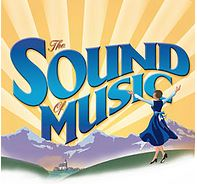 BVCT_The Sound of Music logo