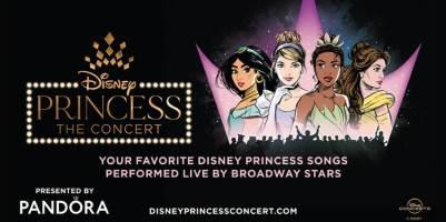 CAA_Disney Princess logo