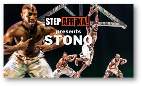 CAA_Stono logo