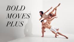 CB_Bold Moves Plus