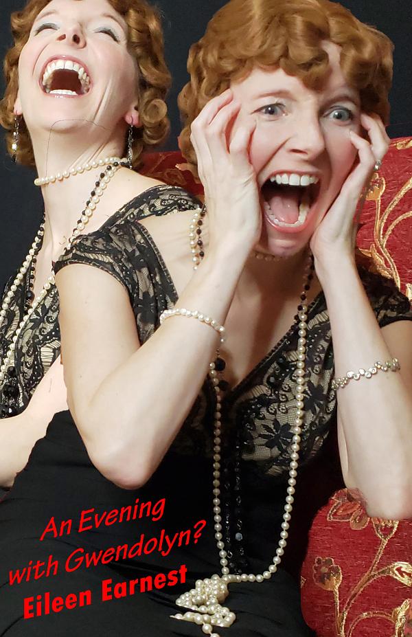 CFF21_An Evening with Gwendolyn