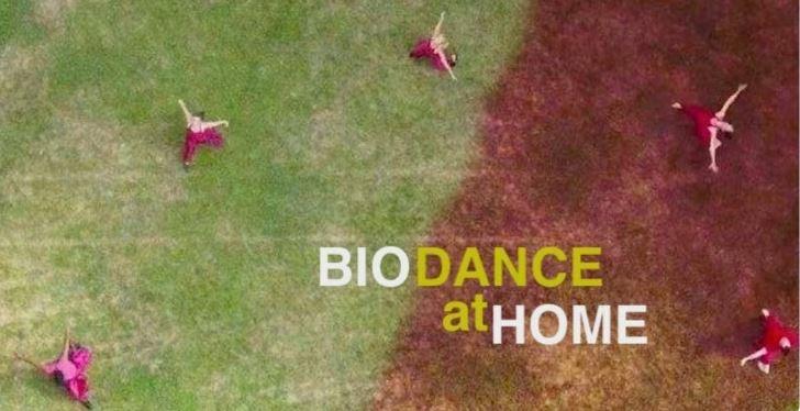CFF21_Biodance at Home