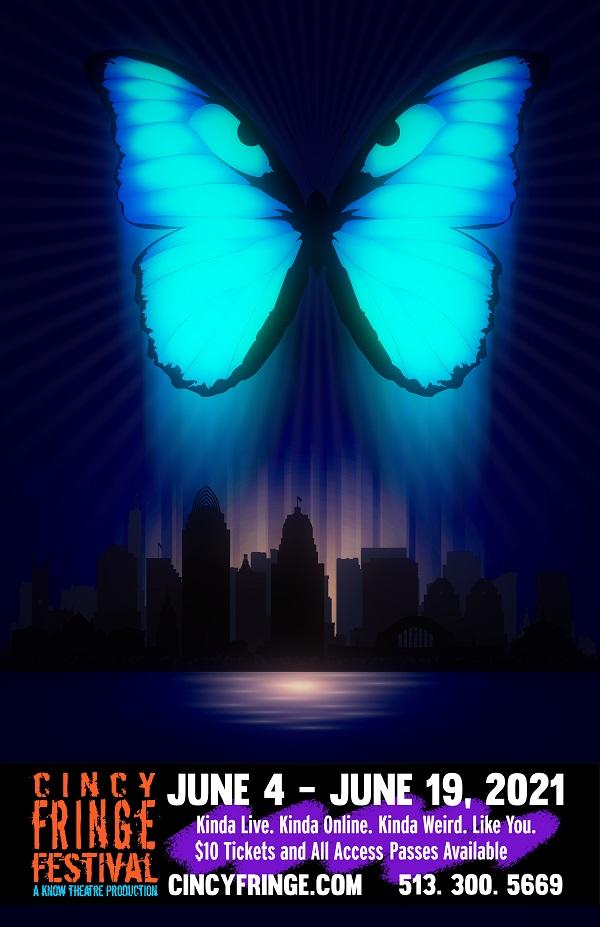 CFF21_Butterfly Heist
