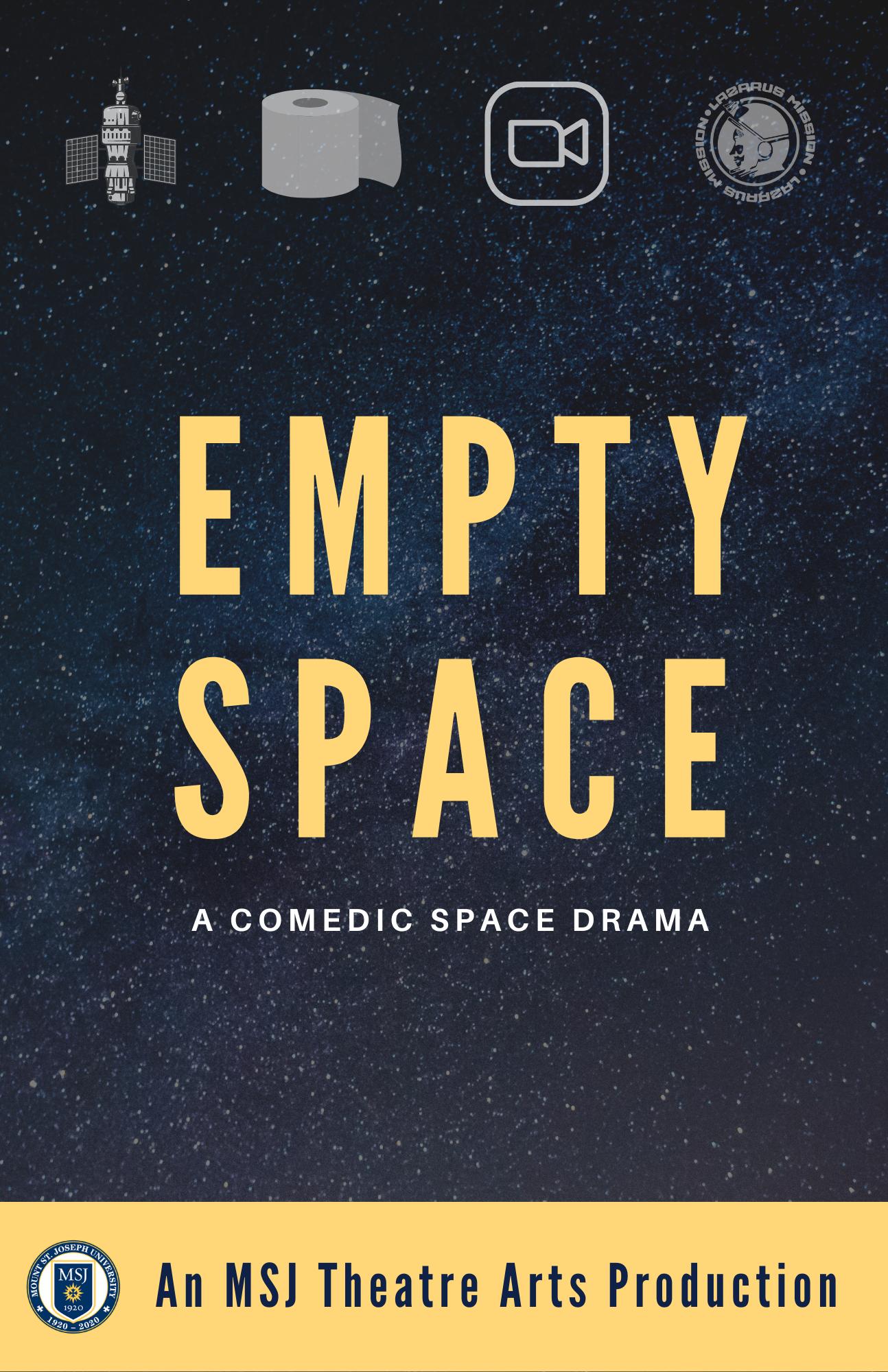 CFF21_Empty Space logo