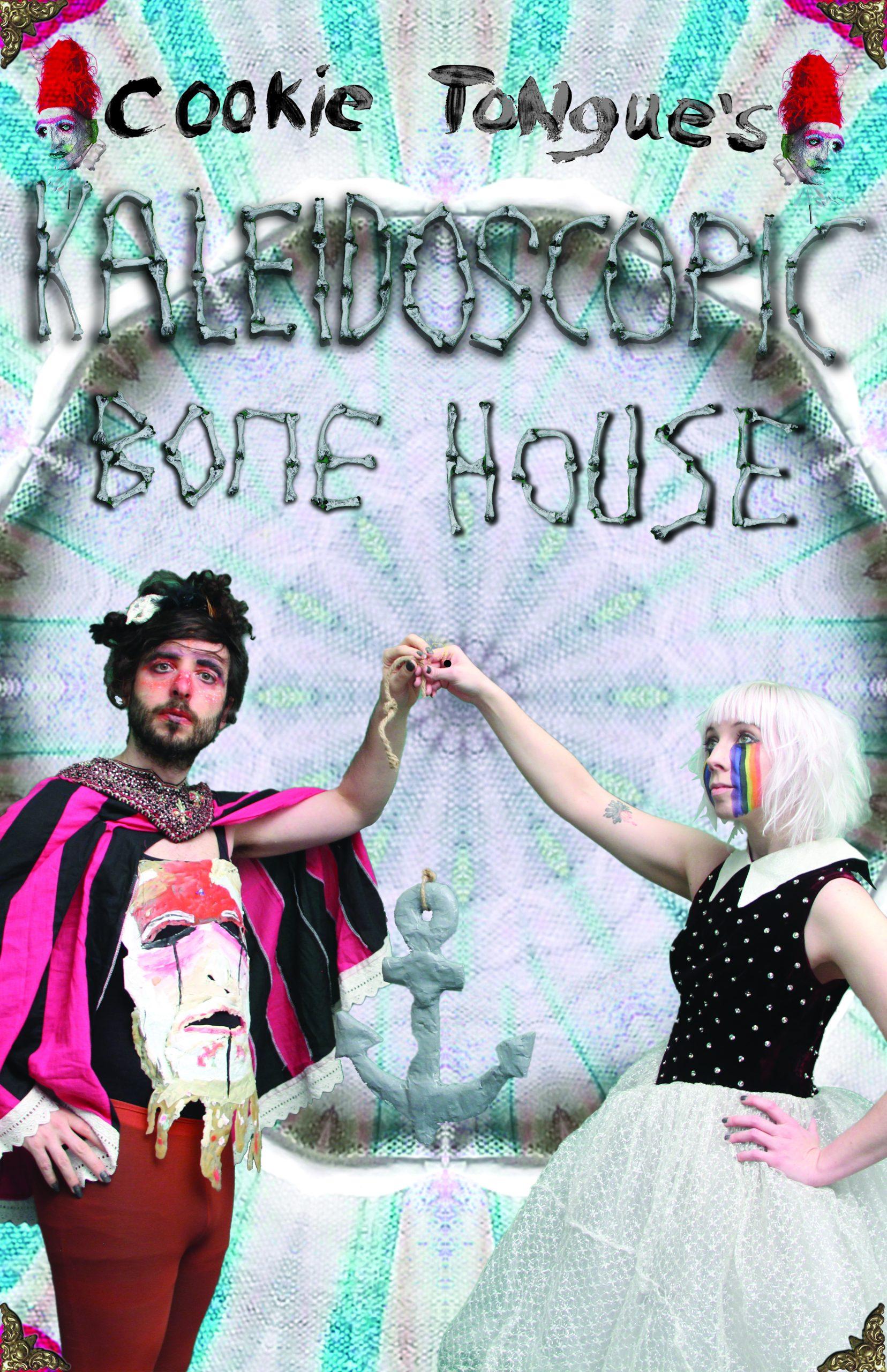 CFF21_Kaleidoscope Bone House logo