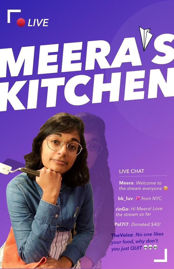 CFF21_Meeras Kitchen