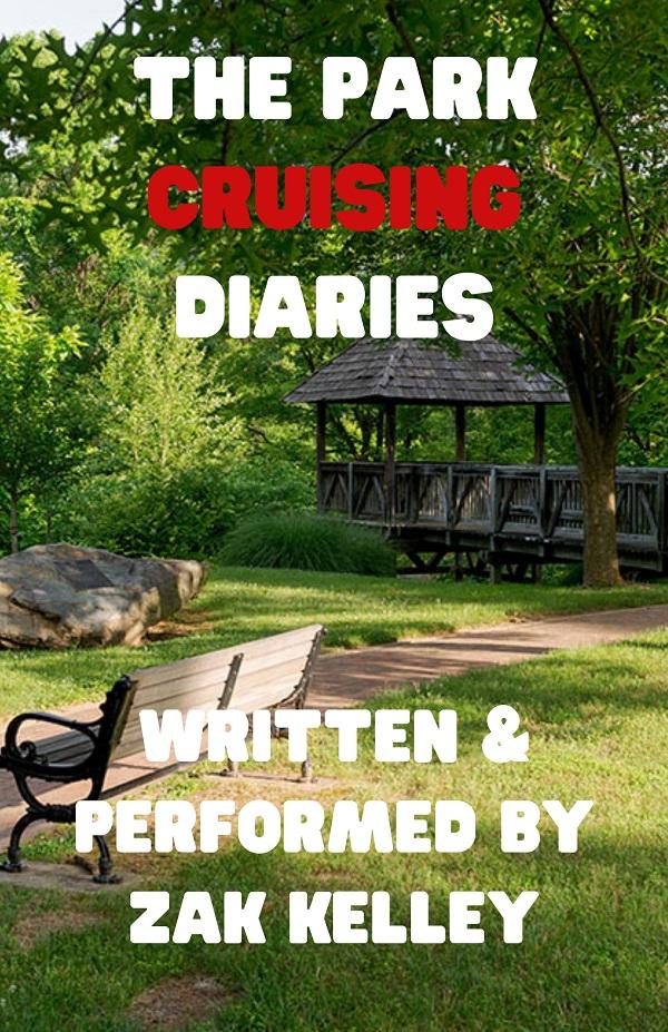 CFF21_Park Cruising Diaries
