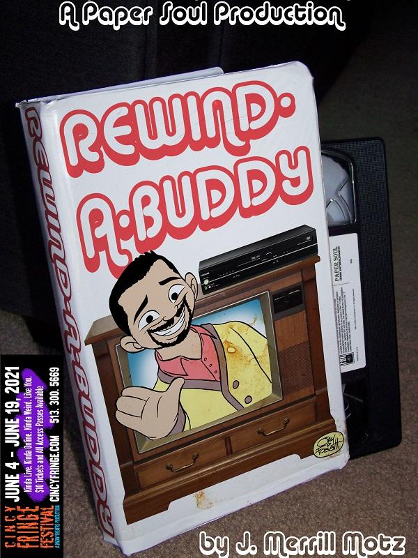 CFF21_RewindABuddy