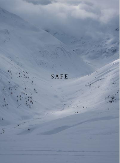 CFF21_Safe