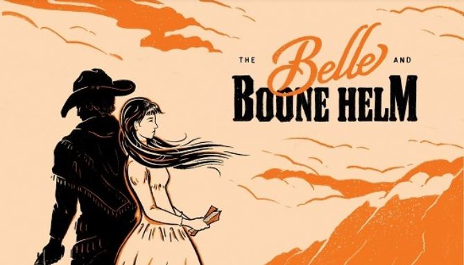 CFF21_The Belle and Boone Helm v