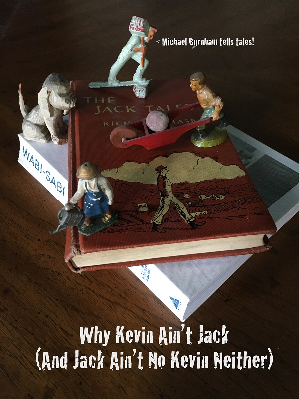 CFF21_Why Kevin Aint Jack