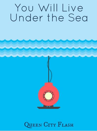 CFF21_You Will Live Under the Sea
