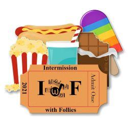 GAF_Intermission logo