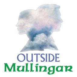 MLT_Outside Mullingar logo