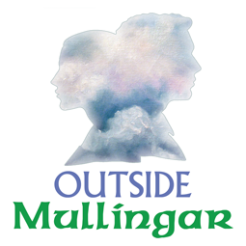 MLT_Outside Mullingar logo
