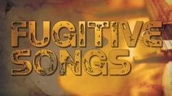 NKU_Fugitive Songs logo