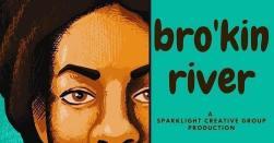 SLCG_Brokin River