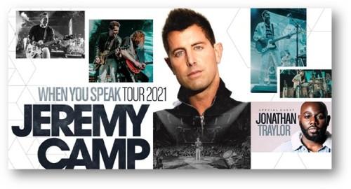 CAA_Jeremy Camp