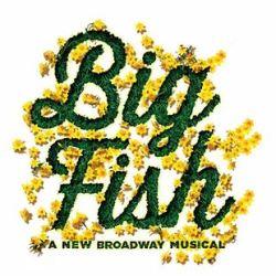 CAST_Big Fish logo