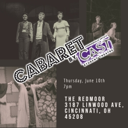 CAST_Cabaret logo2